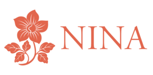 Nina Thai Massage